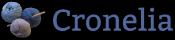 Cronelia.nl - Uw webwinkel voor breigaren, breiwol en haakgaren